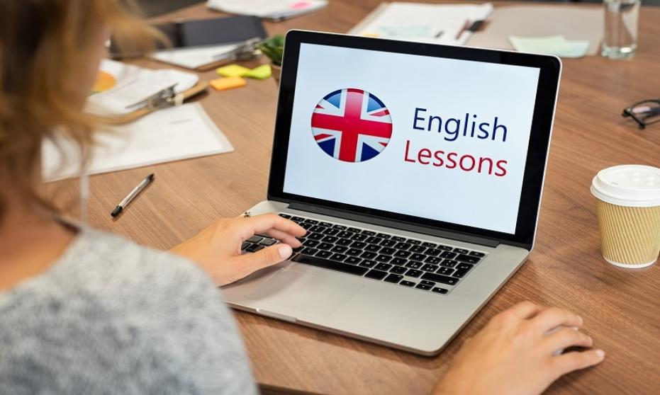 Cechy dobrej szkoły języka angielskiego