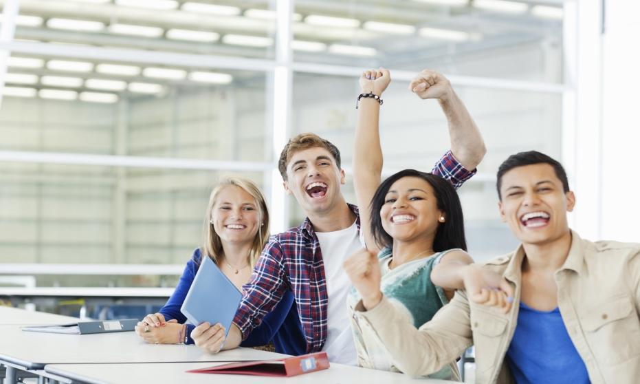 Kryteria wyboru uczelni wyższej - co wziąć pod uwagę?