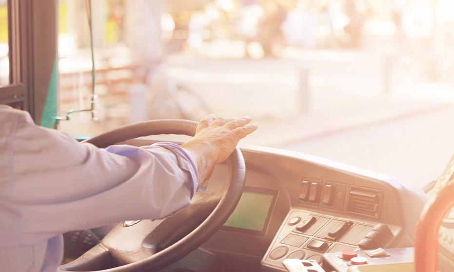 Rozliczanie czasu pracy kierowców w świetle przepisów