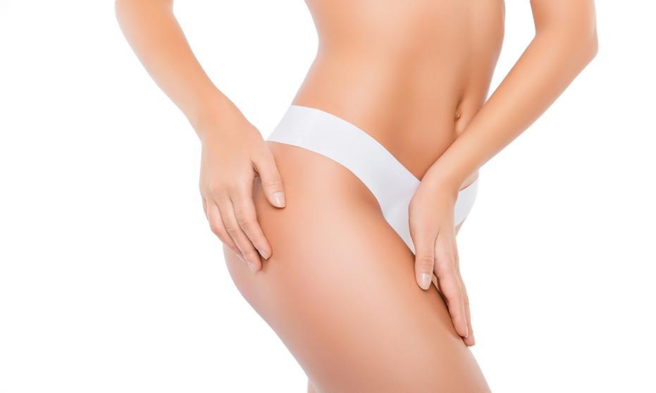 Zabiegi na ciało po ciąży, które pozwalają pozbyć się zbędnych kilogramów