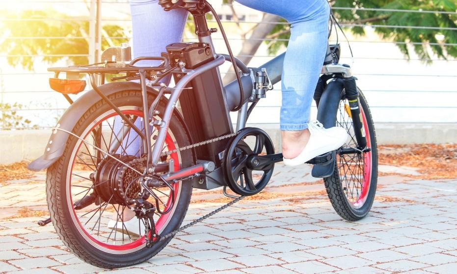 Czy rowery elektryczne stanowią przyszłość jednośladów?