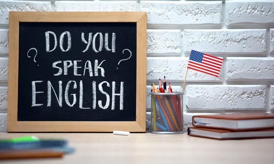 Znaczenie znajomości języka angielskiego na rynku pracy