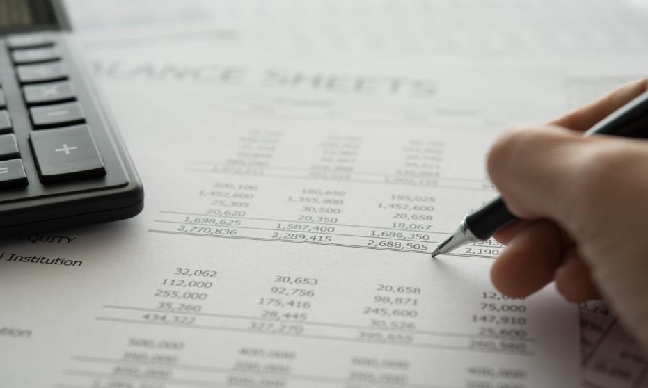 Czym są tzw. Międzynarodowe Standardy Rachunkowości (MSR)?