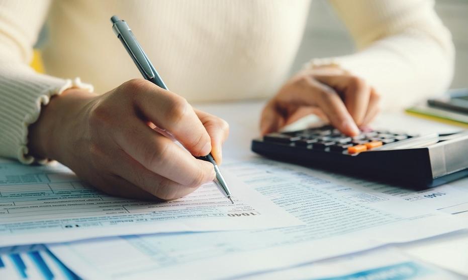 Rozliczanie podatku VAT bez tajemnic