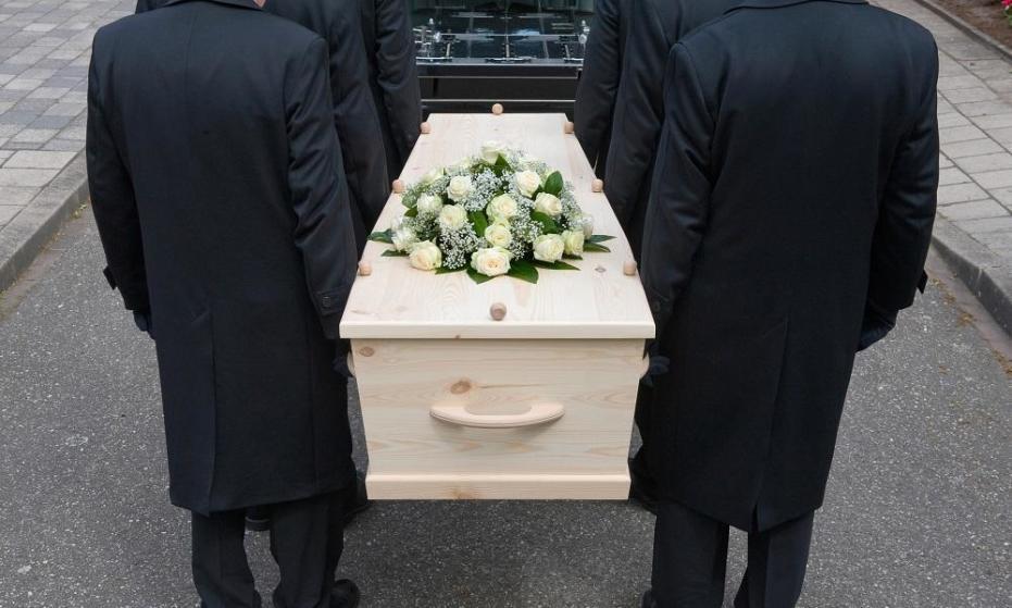 Co wchodzi w skład kompleksowej obsługi pogrzebów?
