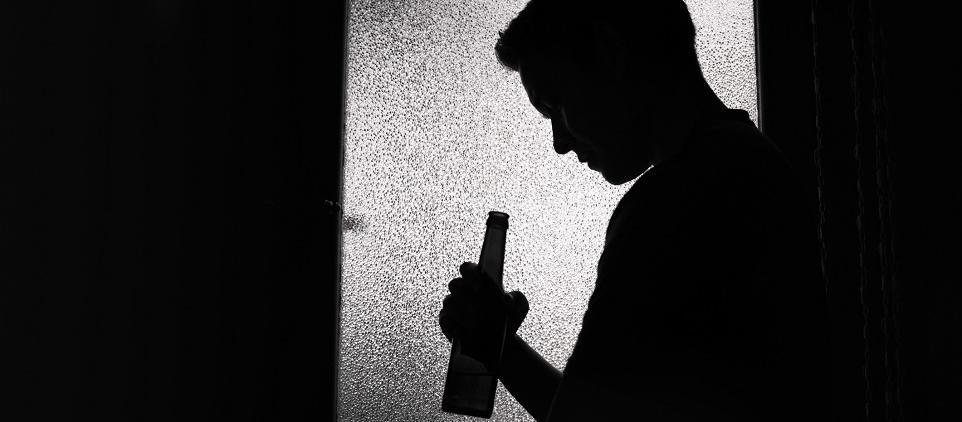 Czy leczenie uzależnień może być przymusowe?