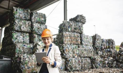 Dlaczego usuwanie odpadów jest istotne dla naszego środowiska?