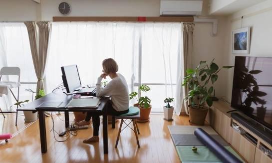 Jak zarządzać czasem w warunkach pracy zdalnej?