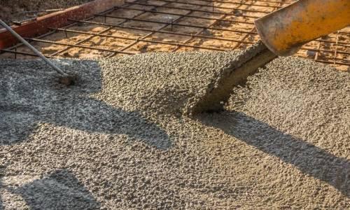Klasa betonu. O czym nam mówi?