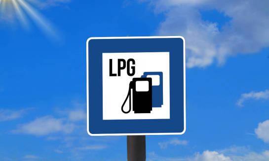 LPG w kontekście przyszłych wymagań niskowęglowych