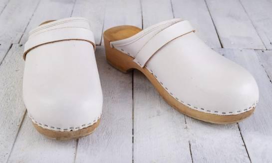 Czy obuwie profilaktyczne może być modne?