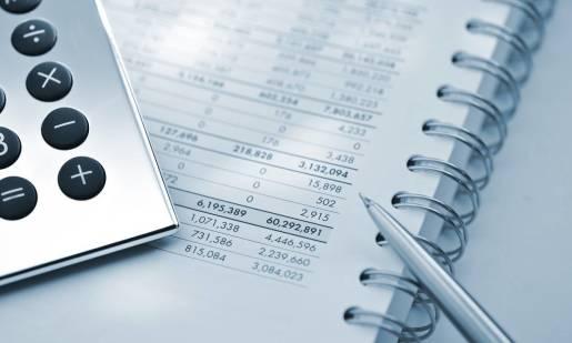 Jak prowadzić księgę przychodów i rozchodów?