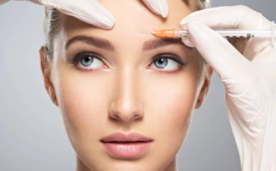 Jak długo utrzymują się efekty botoksu?