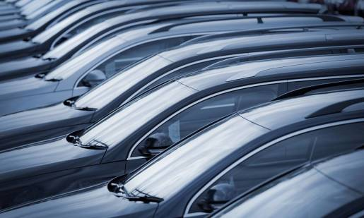 Jak wziąć samochód w leasing, prowadząc firmę?