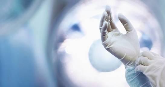 6 najważniejszych zalet rękawiczek TPE