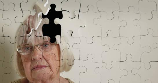Co to jest demencja starcza – przyczyny, etapy i objawy