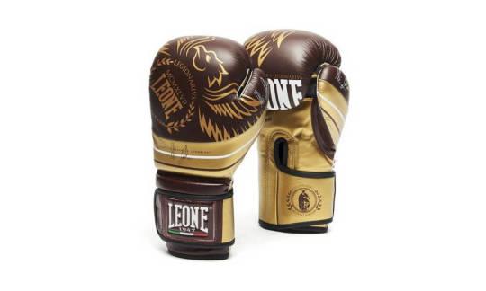 Czy treningowe rękawice bokserskie różnią się od rękawic wykorzystywanych w zawodach?