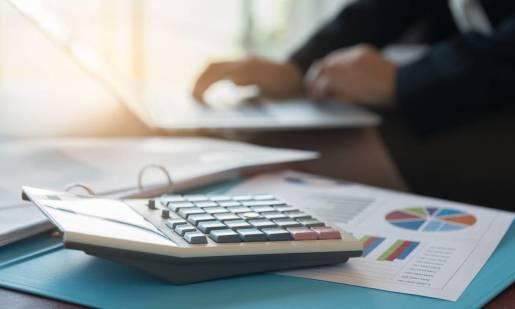 Rola obsługi kadrowo-płacowej w prowadzeniu firmy