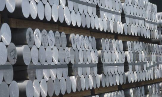 Czym się charakteryzuje aluminium?