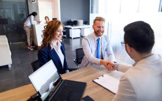 Fakty i mity na temat kredytów