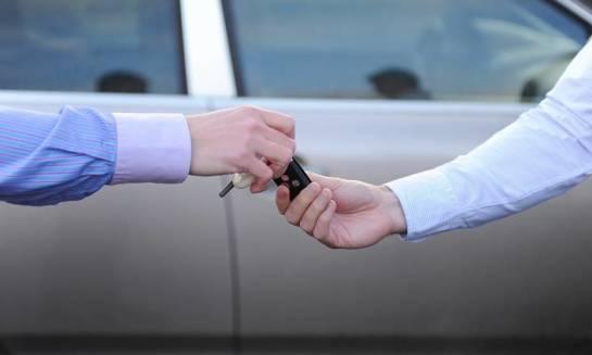 Nowy czy używany - jaki samochód wybrać?