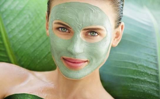 Jak działają maseczki na twarz?