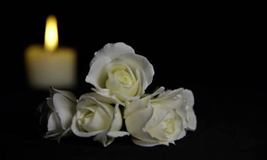 Organizacja pogrzebu krok po kroku. O czym trzeba pamiętać?