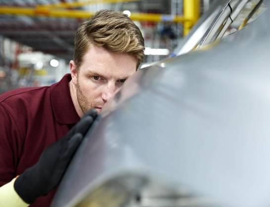 Na czym polega usługa auto detailing?