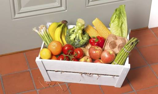 Asortyment hurtowni warzyw i owoców – przekrojowy przegląd popularnych produktów