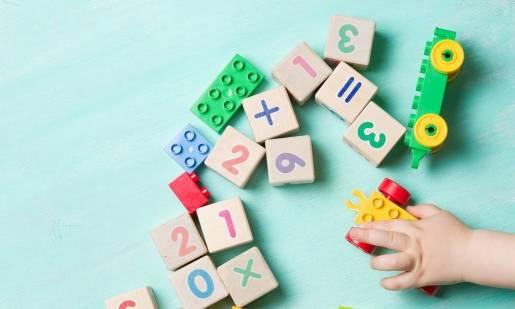 Jakie są rodzaje zabawek edukacyjnych?