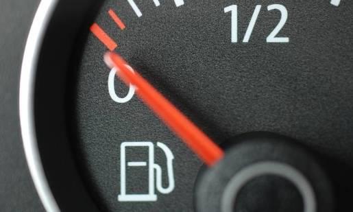 Częste błędy popełniane przy wynajmie pojazdów