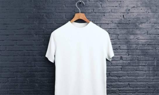 Dlaczego odzież reklamowa to skuteczny sposób na promocję?