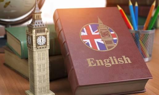 Nauka angielskiego dzięki książkom i filmom. Czy to możliwe?