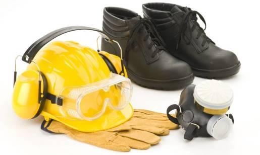 7 cech dobrego obuwia roboczego i ochronnego