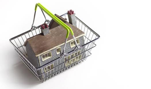 Jak inwestować w nieruchomości? Poradnik