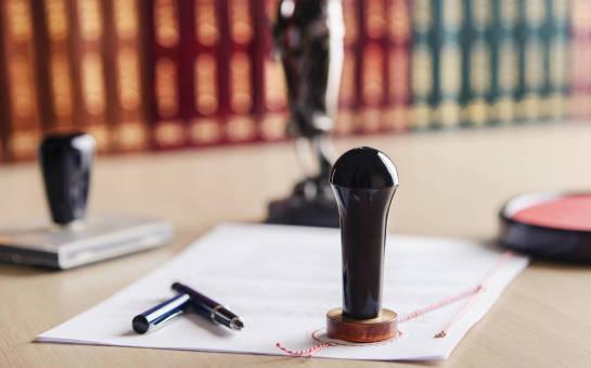 Depozyt notarialny. Co to takiego?