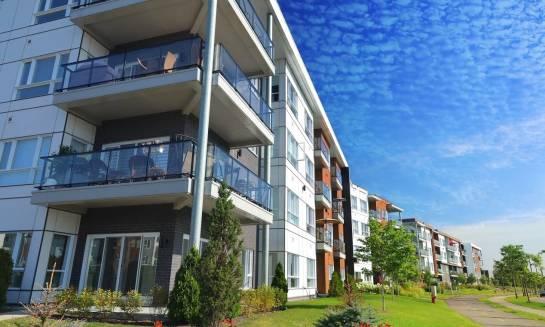 Energooszczędne trendy w budownictwie mieszkaniowym. Co jest teraz na czasie?