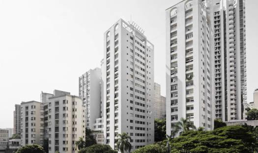 Ile kosztuje wynajem mieszkania i o czym należy pamiętać?