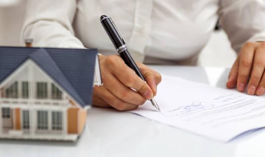 Jak ubezpieczyć nieruchomość? Porady i zalety