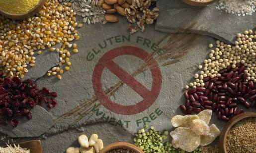 Czy żywność bezglutenowa może być smaczna?