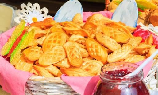 Co serwuje się dziś w restauracjach w Zakopanem? Przegląd najciekawszych propozycji