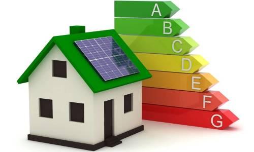 Czym charakteryzuje się tzw. budownictwo energooszczędne?