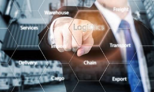 Najpopularniejsze usługi logistyczne