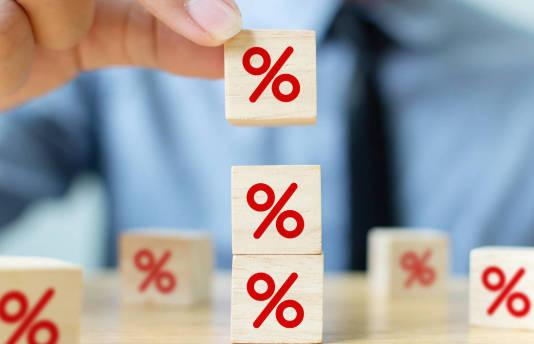 Od czego zależy oprocentowanie kredytu?