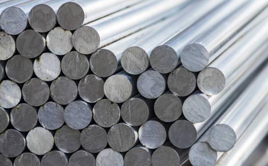 Ciągnienie jako proces technologiczny stosowany w metalurgii