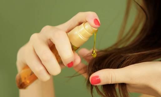 Jak olejek arganowy wpływa na zdrowie włosów?