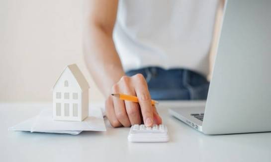 Jakie warunki trzeba spełnić, żeby móc starać się o kredyt hipoteczny?