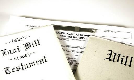 Spadek a podatki. Co warto wiedzieć?