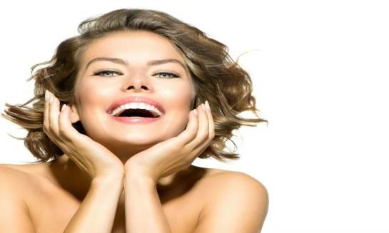 Czy warto zainwestować w makijaż permanentny?
