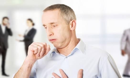 Na czym polega bronchoskopia?
